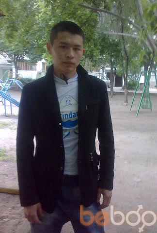 Фото мужчины Oskar, Павлодар, Казахстан, 27