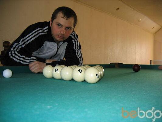 Фото мужчины 83volodu83, Екатеринбург, Россия, 33