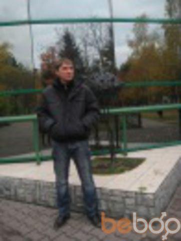 Фото мужчины diman, Новосибирск, Россия, 27