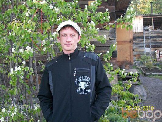 Фото мужчины петр, Екатеринбург, Россия, 32