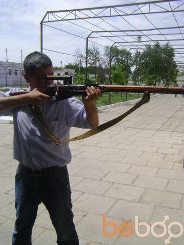 Фото мужчины Shava, Карши, Узбекистан, 39
