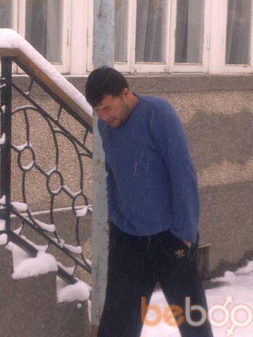 Фото мужчины Muhammad, Бекабад, Узбекистан, 35