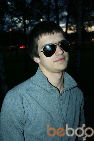 Фото мужчины DedVip, Москва, Россия, 26