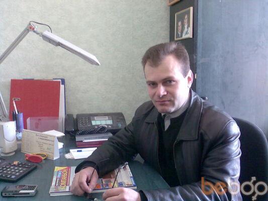 Фото мужчины Vall, Киев, Украина, 42