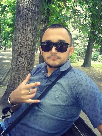 Фото мужчины дмитрий, Брест, Беларусь, 28