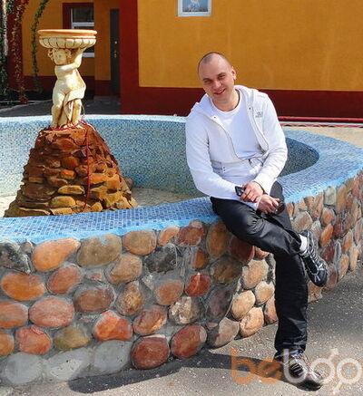 Фото мужчины qwertyu, Москва, Россия, 37