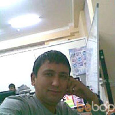 Фото мужчины baha, Ангрен, Узбекистан, 34