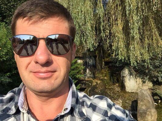 Фото мужчины Aleksandr, Кременчуг, Украина, 38