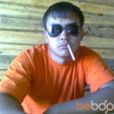 Фото мужчины SEX M, Астана, Казахстан, 28