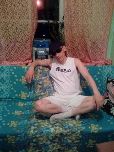 Фото мужчины Евгений, Челябинск, Россия, 38