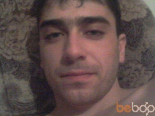 Фото мужчины Саша, Жезказган, Казахстан, 27