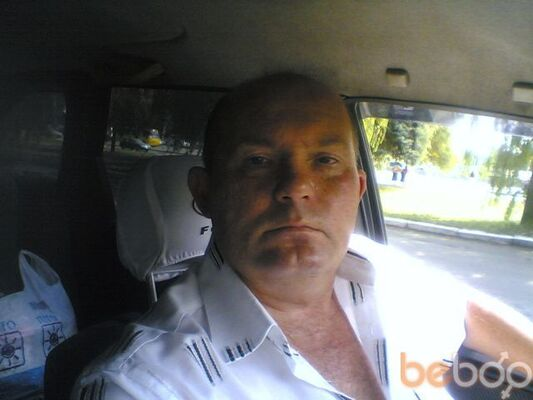 Фото мужчины kotya, Киев, Украина, 57