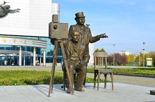 Фото мужчины Ильхомжон, Екатеринбург, Россия, 23