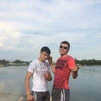 Фото мужчины Геннадий, Худжанд, Таджикистан, 22