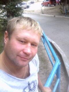 Фото мужчины Сергей, Караганда, Казахстан, 35