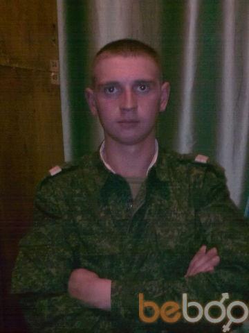 Фото мужчины Defaider, Полоцк, Беларусь, 27