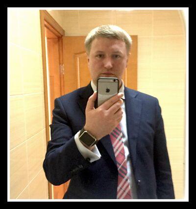 Фото мужчины Ровно, Ровно, Украина, 33