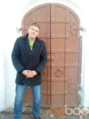 Фото мужчины dimas, Краснодар, Россия, 36