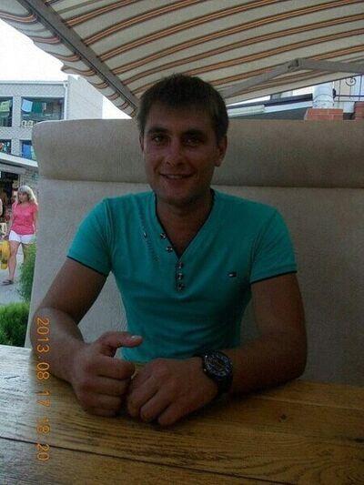 Фото мужчины Анатолий, Смела, Украина, 27
