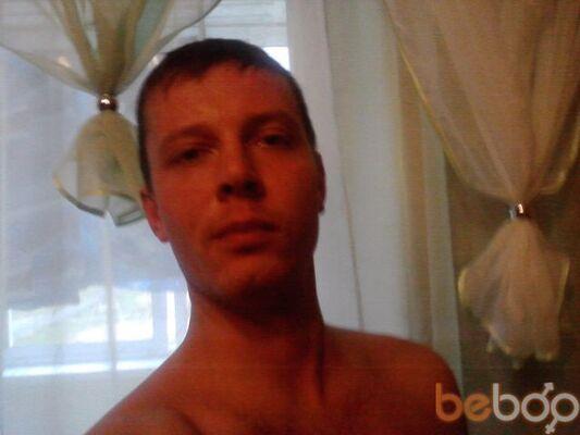 Фото мужчины dimon, Дзержинск, Беларусь, 39