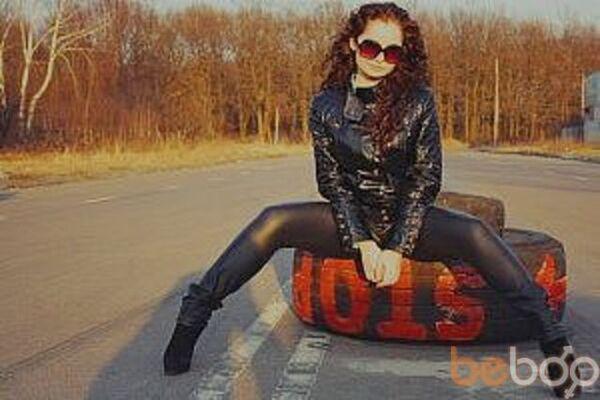 Фото девушки Valeria, Днепропетровск, Украина, 25