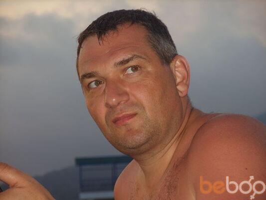 Фото мужчины Виктор, Москва, Россия, 47