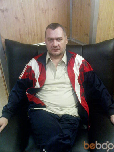 Фото мужчины Юрок, Москва, Россия, 56