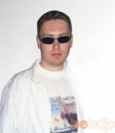 Фото мужчины Ray4ik, Ижевск, Россия, 38