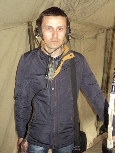 Фото мужчины Сергей, Могилёв, Беларусь, 32
