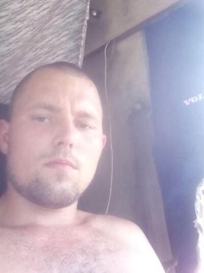 Фото мужчины макс, Хабаровск, Россия, 28