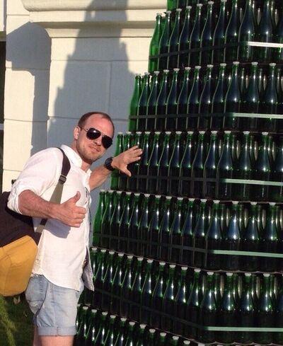 Фото мужчины Павел, Смоленск, Россия, 32