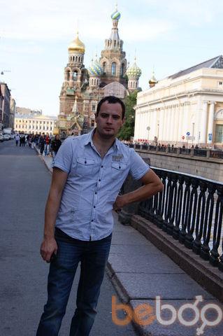 Фото мужчины den77, Воронеж, Россия, 32