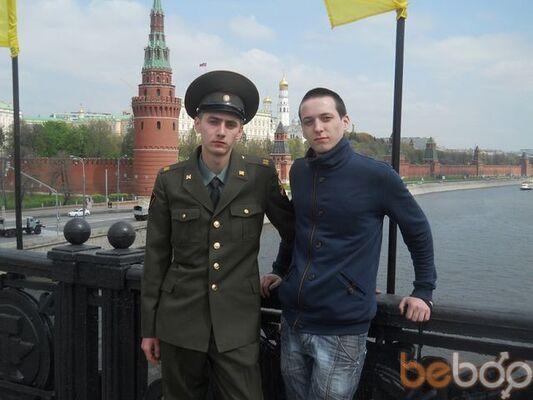 Фото мужчины Kaifaed, Москва, Россия, 27