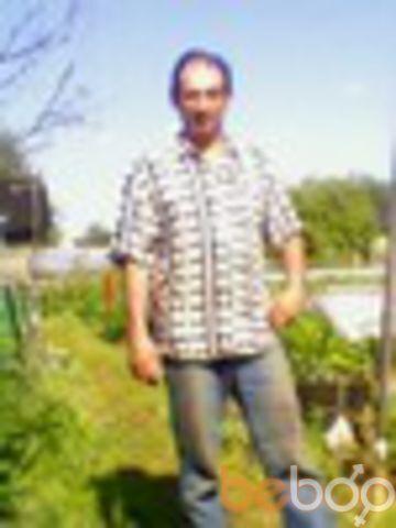Фото мужчины mager, Москва, Россия, 53