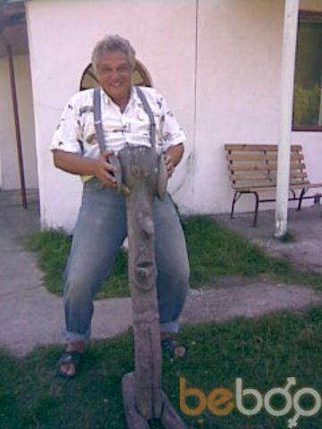 Фото мужчины Vladas, Брест, Беларусь, 51