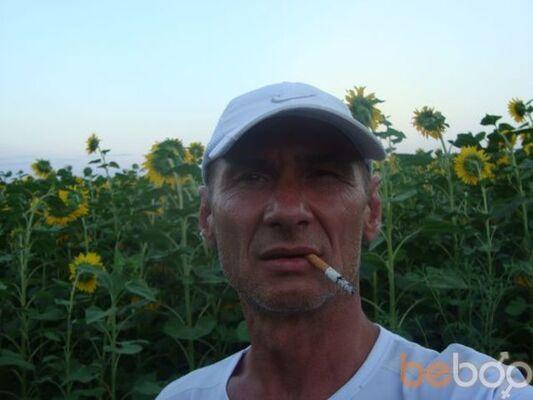 Фото мужчины orfei, Днепропетровск, Украина, 53