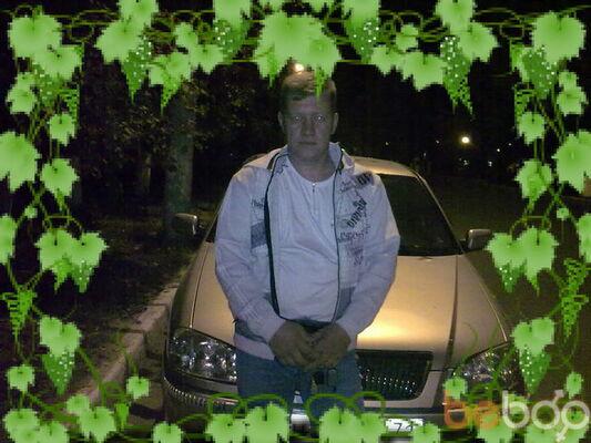 Фото мужчины alex, Тула, Россия, 37