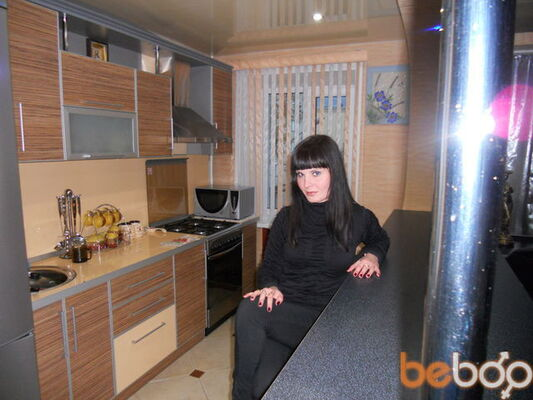 Фото девушки Лапочка, Стерлитамак, Россия, 28