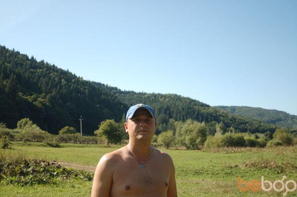 Фото мужчины шаля, Черновцы, Украина, 41