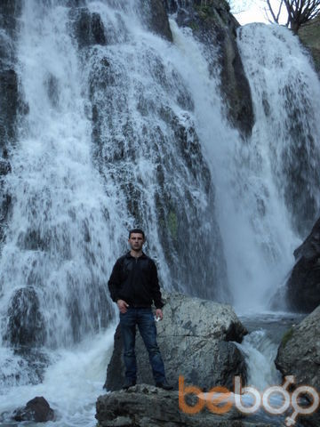 Фото мужчины babo87, Ереван, Армения, 30