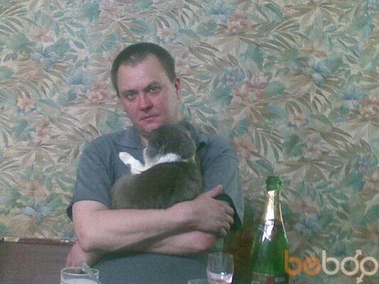 Фото мужчины Vladimir 70, Норильск, Россия, 46
