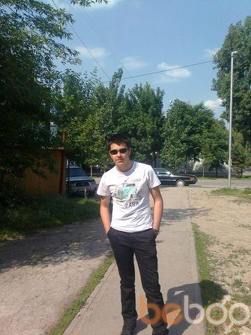 Фото мужчины Roman, Алматы, Казахстан, 25