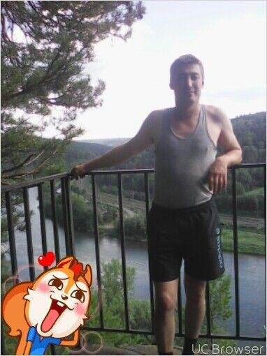 Фото мужчины Игорь, Пермь, Россия, 41