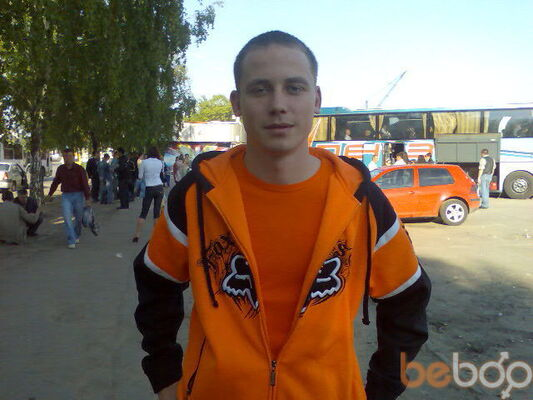 Фото мужчины Диман, Москва, Россия, 32