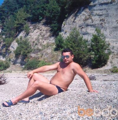 Фото мужчины viktormac, Москва, Россия, 44