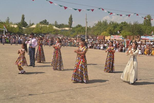 Фото мужчины Jamik, Худжанд, Таджикистан, 30
