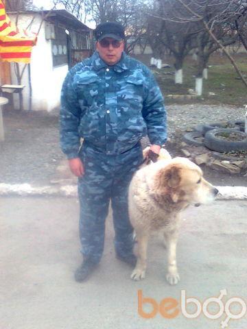 Фото мужчины aleks35, Донецк, Украина, 41