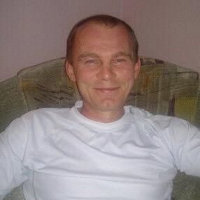Фото мужчины Иван, Красноармейское, Россия, 43