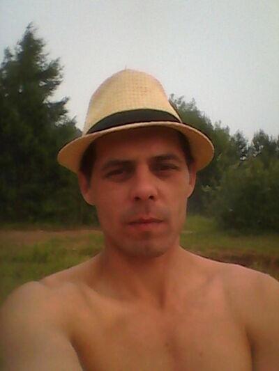 Фото мужчины Сергей, Тулун, Россия, 32