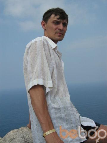 Фото мужчины Vladimir, Омск, Россия, 40
